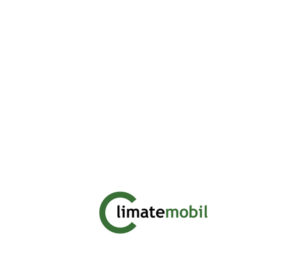 Climate Mobil