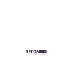 RECOM HU-AT