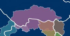 Handbuch für AntragstellerInnen AT-CZ 2007-2013 (Erweiterung/Überarbeitung)