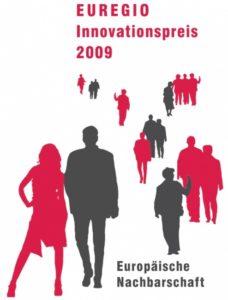 EUREGIO Innovationspreis 2009: Europäische Nachbarschaft