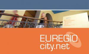 EUREGIO city.net