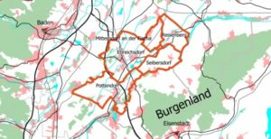 Klima- und Energiemodellregion Ebreichsdorf