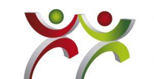Online-Befragung Kooperationsintensität AT-HU