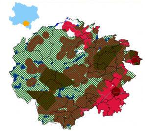 Energiekonzept NÖ Süd