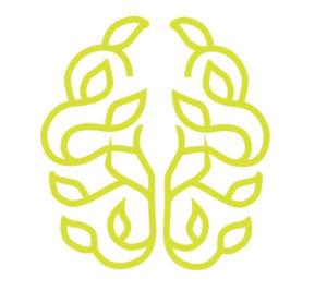 Logo Bildung wächst